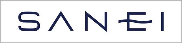 SANEIオフィシャルバナー
